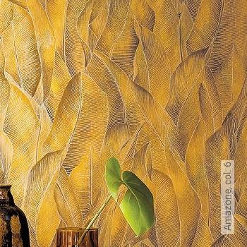 Preis:108,00 EUR - Kollektion(en): - Casamance