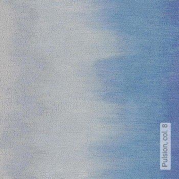 Preis:106,80 EUR - Kollektion(en): - Casamance