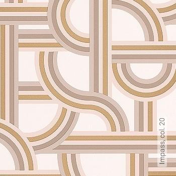 Preis:48,20 EUR - Kollektion(en): - Caselio