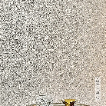 Preis:79,00 EUR - Kollektion(en): - Changierend