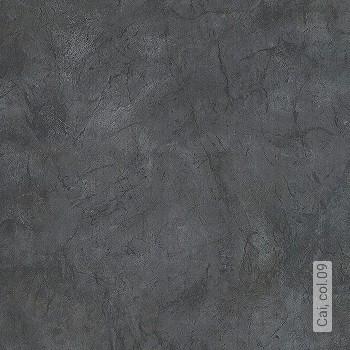 Preis:66,15 EUR - Kollektion(en): - Chivasso