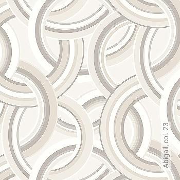Price:69,95 EUR - Kollektion(en): - Circles