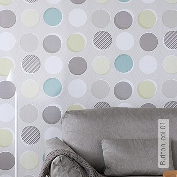 Price:53,54 EUR - Kollektion(en): - Circles