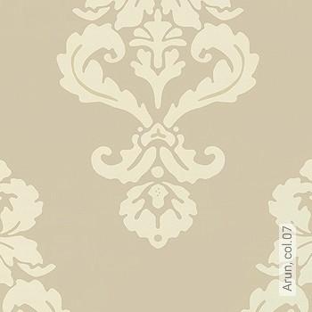 Price:75,95 EUR - Kollektion(en): - Classical wallpaper