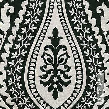 Price:47,53 EUR - Kollektion(en): - Classical wallpaper