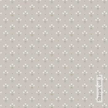 Price:57,95 EUR - Kollektion(en): - Classical wallpaper