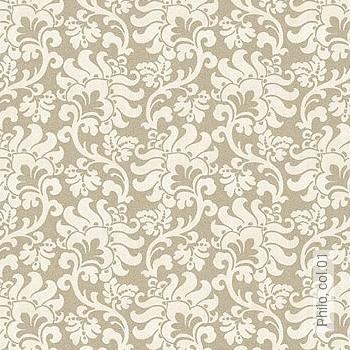 Price:62,47 EUR - Kollektion(en): - Classical wallpaper