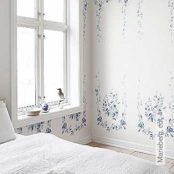 Price:222,60 EUR - Kollektion(en): - Classical wallpaper