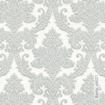 Price:51,84 EUR - Kollektion(en): - Classical wallpaper
