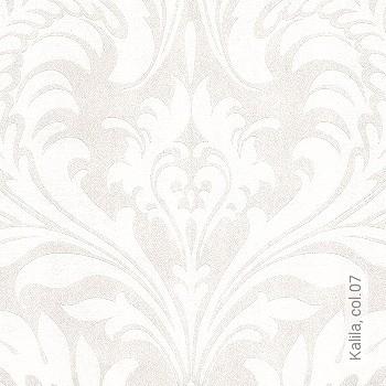 Price:53,86 EUR - Kollektion(en): - Classical wallpaper