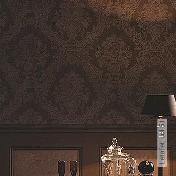 Price:67,06 EUR - Kollektion(en): - Classical wallpaper