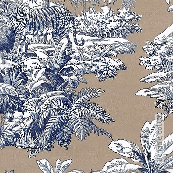 Price:135,00 EUR - Kollektion(en): - Classical wallpaper