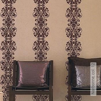Price:112,80 EUR - Kollektion(en): - Classical wallpaper