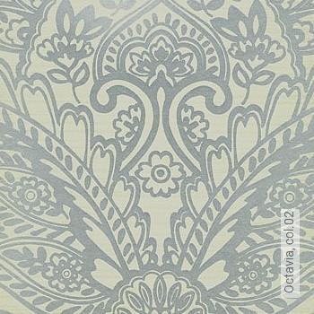 Price:50,40 EUR - Kollektion(en): - Classical wallpaper