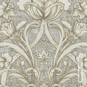 Price:69,60 EUR - Kollektion(en): - Classical wallpaper