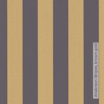 Price:33,60 EUR - Kollektion(en): - Classical wallpaper