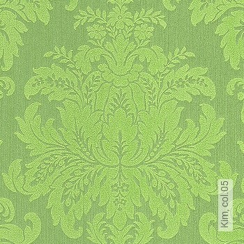Price:89,95 EUR - Kollektion(en): - Classical wallpaper