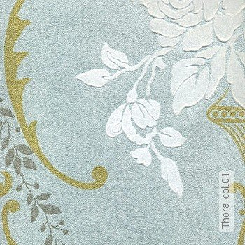 Price:133,70 EUR - Kollektion(en): - Classical wallpaper