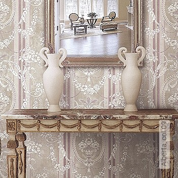 Price:59,36 EUR - Kollektion(en): - Classical wallpaper