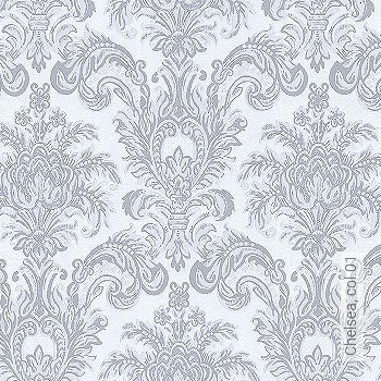 Price:40,60 EUR - Kollektion(en): - Classical wallpaper