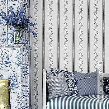 Price:69,00 EUR - Kollektion(en): - Classical wallpaper