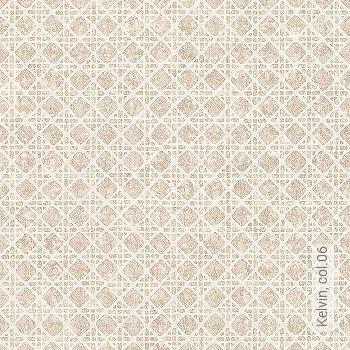 Price:132,00 EUR - Kollektion(en): - Classical wallpaper