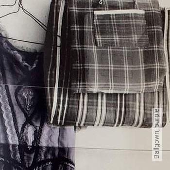Price:240,50 EUR - Kollektion(en): - Clothing