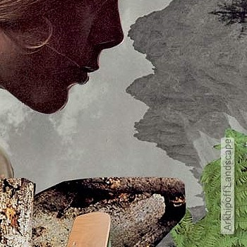 Preis:480,00 EUR - Kollektion(en): - Collage - FotoTapete