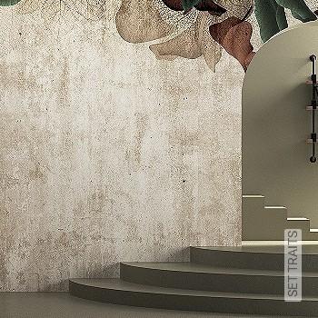 Preis:68,85 EUR - Kollektion(en): - Collage - FotoTapete