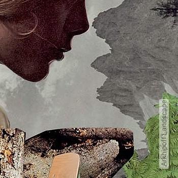 Preis:480,00 EUR - Kollektion(en): - Collage - NEUE Tapeten