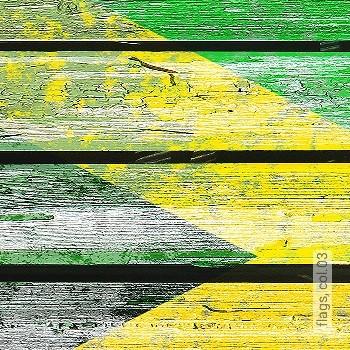 Preis:343,00 EUR - Kollektion(en): - Collage - NEUE Tapeten