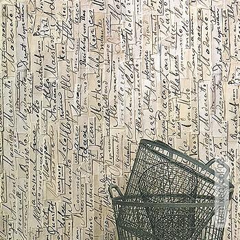 Preis:199,00 EUR - Kollektion(en): - Collage