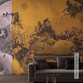 Preis:68,85 EUR - Kollektion(en): - Collage