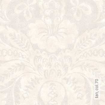 Price:46,13 EUR - Kollektion(en): - Cream