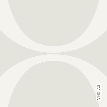 Price:148,23 EUR - Kollektion(en): - Cream