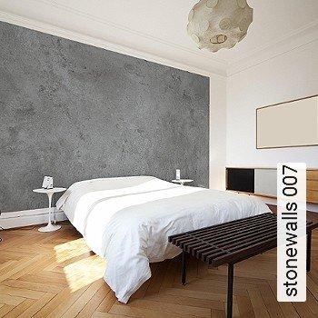 Preis:386,00 EUR - Kollektion(en): - DIN 4102 B1 - FotoTapete