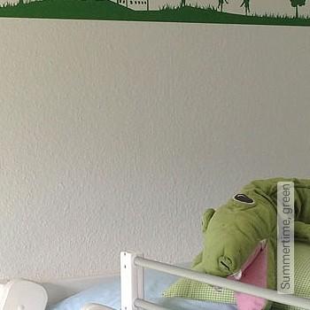 Preis:28,00 EUR - Kollektion(en): - DIN 4102 B1 - KinderTapeten
