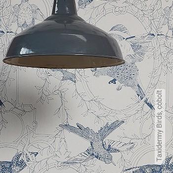 Preis:325,00 EUR - Kollektion(en): - Daniel Heath