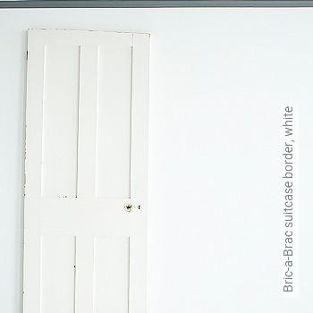 Preis:90,00 EUR - Kollektion(en): - Deborah Bowness