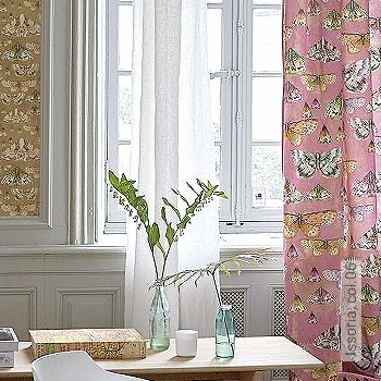 Price:97,00 EUR - Kollektion(en): - Designers Guild