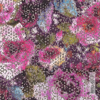 Price:133,00 EUR - Kollektion(en): - Designers Guild