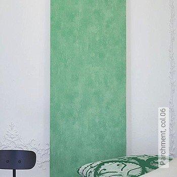 Preis:62,00 EUR - Kollektion(en): - Designers Guild
