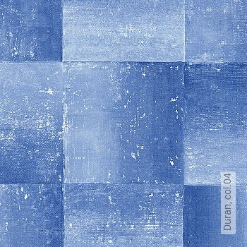 Price:114,00 EUR - Kollektion(en): - Designers Guild