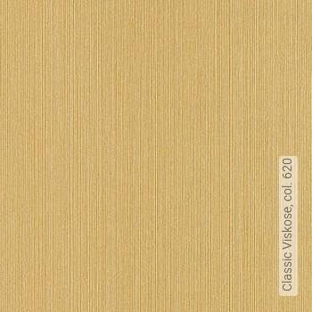 Preis:18,20 EUR - Kollektion(en): - Desima