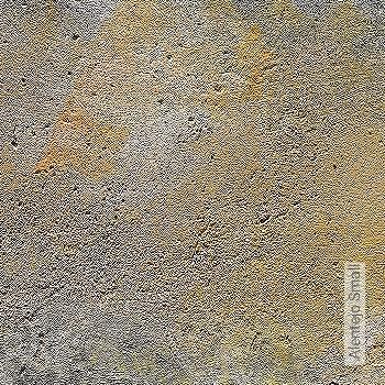 Preis:198,45 EUR - Kollektion(en): - Dimensionsstabil - FotoTapete - Ocker