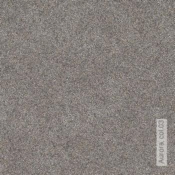 Preis:163,00 EUR - Kollektion(en): - Dimensionsstabil
