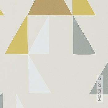 Preis:63,60 EUR - Kollektion(en): - Dreiecke