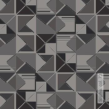 Preis:69,95 EUR - Kollektion(en): - Dreiecke