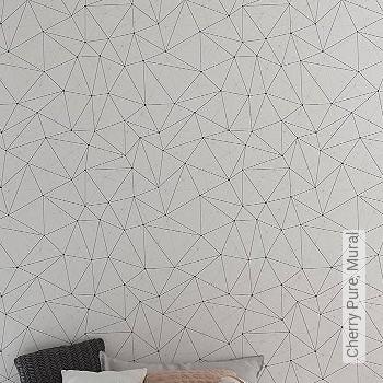 Preis:94,95 EUR - Kollektion(en): - Dreiecke