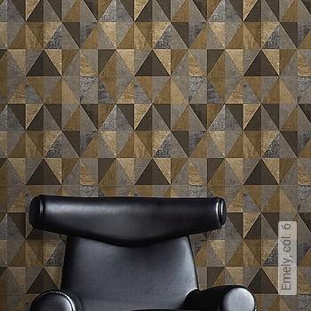 Preis:37,95 EUR - Kollektion(en): - Dreiecke